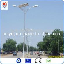 High Lumen Solar Light Street with CE