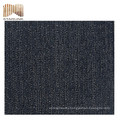 eco-friendly home woven vinyl pvc wall paper with new design