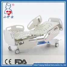 Lit d'hôpital multifonctionnel DA-7-1