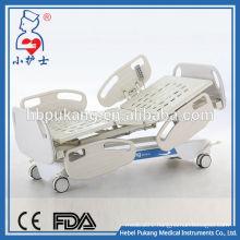 Multi-function hospital bed DA-7-1