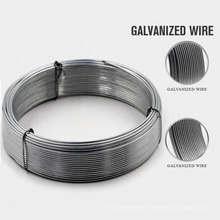 Hot Selling Hard Drawn Spring Steel Wire with Low Price