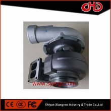 CUMMINS 6CT HX40W Turbocharger 3535638 4049432