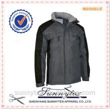 SUNNYTEX Top Selling Winter Man Jacket