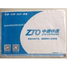 Zto Express Cardboard Envelope