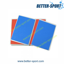 Rebreakable Taekwondo Board, Training Break Board