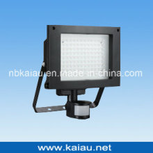 LED Flood Light (KA-FL-161B)