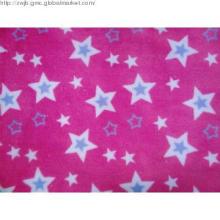 100% Polyester micro-fiber Blanket\\ Fabric