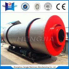 LJSH ---Three cylinder dry mortar dryer machine