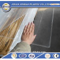 new material 2014 hot selling LGP acrylic sheet