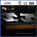 CNC Amada Stamping Mould Press Brake Moulds for Bending Machine