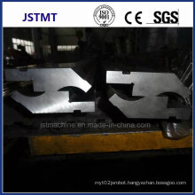 CNC Amada Stamping Mould Press Brake Moulds for Bending Machine