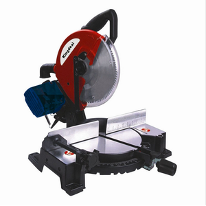 Professtional Cutting Tool 255mm Miter Saw