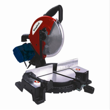 Professtional Cutting Tool 255mm Mitre Saw