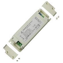 High quality 0-10V dimming dimmable led driver 50w for EU market