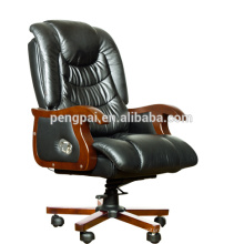 high end antique office chair with photos43631221411