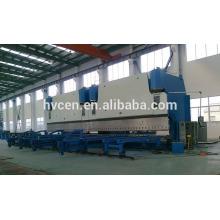 2-Sätze von Tandem CNC Hydraulische Presse Bremse