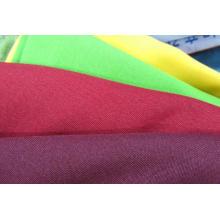 Uniform Fabric (PNNJ-019)