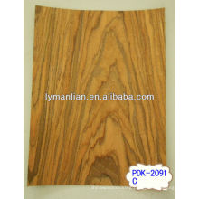 Kaiyuan engineered veneer price