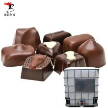 Jarabe de tapioca IMO 500 de ingrediente alimentario de alta calidad