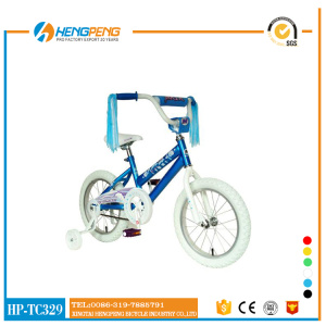 alibaba amazing spiderman stickers on 12 kids bike