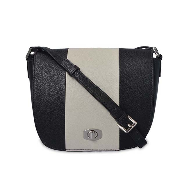 Hot Selling Simple Crossbody Bag Women Chain Sling Bag