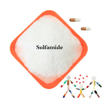buy online CAS 7803-58-9 synthesis sulfamide antibiotics