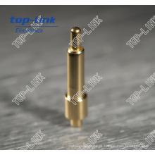 Pin Pogo para Smart Bracelet, Primavera carregado