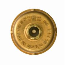 Volumetric Piston Water Meter (PD-LFC-B-2)