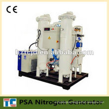 Competitive Nitrogen Generator Price with CE Certificate Made in China