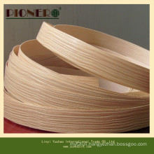 High Gloss Acrylic PVC Edge Banding for Kitchen Cabinet Doors