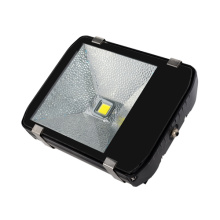 High Brightness Explosion Proof Outdoor Light LED Floodlight