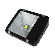 Projecteur LED à haute luminosité à l'épreuve des explosions