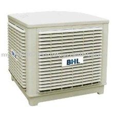 BHL Verdunstungsluftkühler
