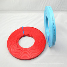 Phenolic Resin with Fabric Guide Tape Guide Strip