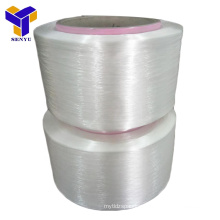 high tenacity industry 1000D fdy polyester yarn for industry