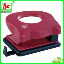 Stanz-Hardware HS300-80 Stanzmaschine für Blech