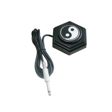 High Quality Polygonous Black Tattoo Switch