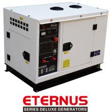 Generador de energía diesel de alta calidad