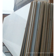 Gel beschichtete Fiberglas verstärkte Sperrholz-Sandwichplatten