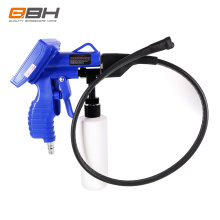 AV7821 cleaning borescope, air conditioner cleaning system