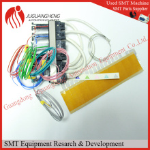 SMT E43-0900-61 ECD Thermoelement