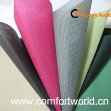 PP Non-woven Fabric