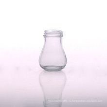 Оптовая пустые водочные бутылки воды стакан 250мл