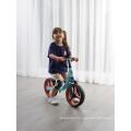 Baby walker balance bike children no pedal bicycle
