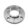 Aluminum Anodized CNC Machining Turning Parts