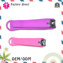 Good Quality Wholesales Carbon Steel Nail Clipper