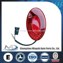 Lámpara lateral llevada / lámpara de posición lateral llevada 175 * 100 milímetros HC-B-14211