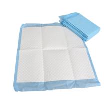 Одноразовые медицинские подушки для больниц