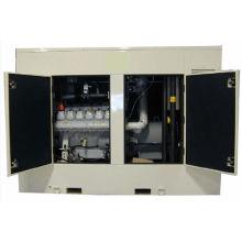 125кВА-400кВА Doosan серии Bio-Gas Generator (порт Шэньчжэнь, лучший из всех)