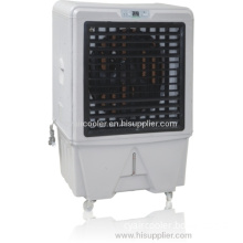 Popular In Sudan, Iraq, Best Selling! Outdoor Air Cooler Air Cooling